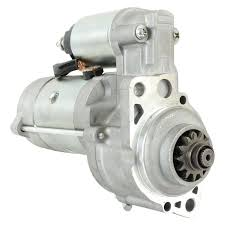 cub cadet starters wiring diagram database starter problems cub cadet starters starter motor generator not charging