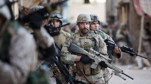 Image result for american sniper