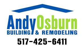 Andy Osburn Building & Remodeling - Home | Facebook