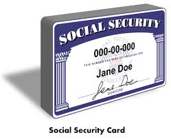 Check spelling or type a new query. Lost Social Security Card Lost Ssn Card Replace Ssn Card