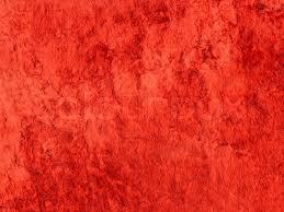 red velvet cake texture. Luxury Background Of Red Velvet Texture Closeup, Stock Photo Cake