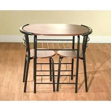 2 chair dining set 2 seat dining table 3 piece bistro set table 2 chairs dinette 2 chair dining set two dining table