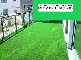 artificial turf rug turf rug fresh ideas outdoor grass carpet evergreen collection indoor green artificial turf