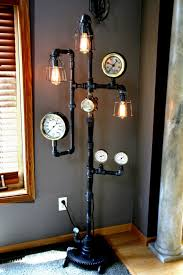 Uncategorized Homemade Floor Lamp how to choose the right dry floor lamp  univind com briefly those