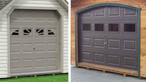 12 foot wide garage doorSix Foot Garage Door  Home Design Ideas and Pictures