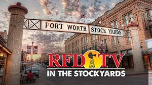 Fort Worth Stockyards Rodeo Seating Chart Fort Worth Stock Yards Revitalization