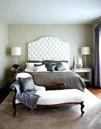 white bedroom furniture ideas. Elegant White Bedroom Furniture Ideas Best  Bed And N