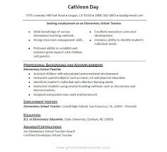 Resume For College Students With No Experience Sample Resume Tips