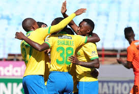 All tournaments dstv premiership afcon national first division nedbank cup south african telkom knockout cup mtn8 multichoice diski challenge english barclays premier league kickoff. Orlando Pirates Have The Edge On Mamelodi Sundowns In Cups