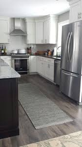 Small Picture Best Laminate Flooring for Kitchen Pictures House Pinterest