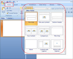 Microsoft Office Ppt Theme Template For Microsoft Powerpoint 2007 The Highest Quality