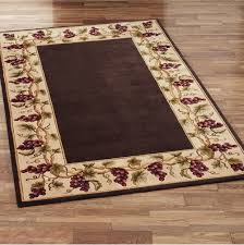 rooster area rugs throw blankets themed design