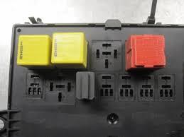 saab 9 3 fuse box car wiring diagram download tinyuniverse co Saab 93 Fuse Box saab fuse box interior fuse box location saab saab se civic fuse saab 9 3 fuse box trunk mounted fuse box block apnel saab trunk mounted fuse box block saab 9 3 fuse box diagram