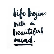 mind essay beautiful mind essay