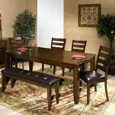 dining chair elegant how to make seat cushions for dining room chairs beautiful 8 chair