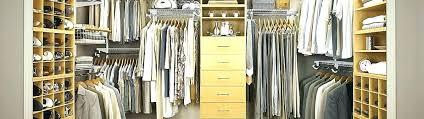 big closet ideas big closet design bedroom closet design ideas with big closet decoration with simple