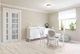 light wood tile flooring. Perfect Flooring On Light Wood Tile Flooring L
