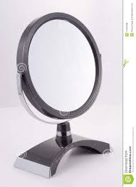 bathroom mirror clipart. bathroom mirrors: mirror stand interior design for home remodeling wonderful in clipart i