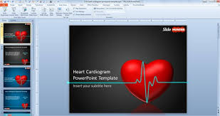 medical ppt presentations medical powerpoint presentation templates free animated powerpoint