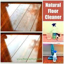 hardwood floor cleaner diy hardwood floor cleaner natural floor cleaner engineered hardwood floor cleaner hardwood floor cleaning recipe