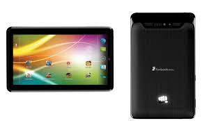 Micromax Funbook P600 Tablet ...
