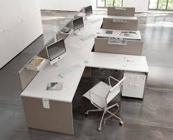Euroffice arredamenti uffici operativi napoli arredo ufficio