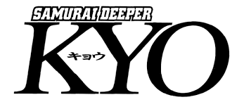 Samurai Deeper Kyo Wikipedia
