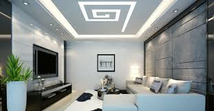 House Ceiling Design Work Pin By Rameshwer Dhayal On Jaipurrealty Com In 2019 Pop