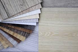 vinyl plank vs laminate