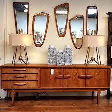 MidCentury And Retro Furniture In Atlanta Kudzu Antiques Enchanting Retro Design Furniture