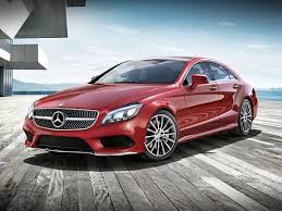 new car launches todayMercedesBenz CLS 250 CDI  EClass Cabriolet Launching Today in