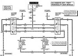 similiar f150 wiring diagram keywords 150 starter wiring diagram as well 1998 ford f 150 wiring diagram