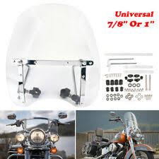 <b>Motorcycle</b> Bodywork & Frames for Ducati for sale | eBay
