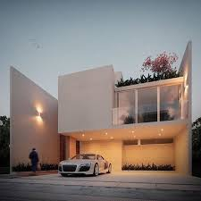mexican architecture firms. contemporary mexican architecture firms you should know. @pedroochoa23 be inspired by leading architects. c