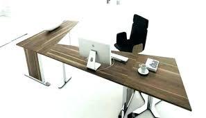 furniture design office. Mid Furniture Design Office