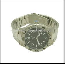 atomic wrist watches men you should absolutely review our clock atomic wrist watch for men