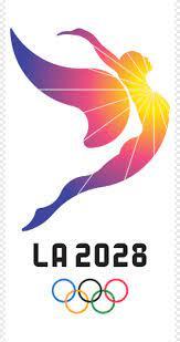 الألعاب الأولمبية الصيفية في لوس أنجلوس 2020 ، 2028 ، الألعاب الأولمبية  الصيفية ، الألعاب الأولمبية الصيفية 2024 ، الألعاب الأولمبية الصيفية, text,  sport png