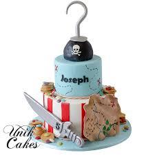 Unik Cakes Wedding Speciality Cakes Pastry Shop