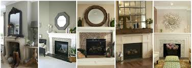 17 best ideas about over fireplace decor on mantle with regard to over the fireplace decor decorating