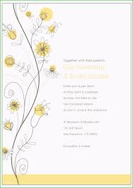 Wedding E Invite Template Special Models Email Wedding Invitations