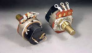 wiring help needed cts spst push pulls here s the typical wiring for the gibsons who used it