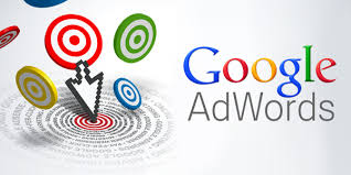 Google Add Words Marketing Your Small Business The 5 Top Google Adwords Tools