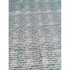 printed floor rug size 4x6 feet