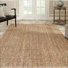 home interior 8x10 rugs 8 x 10 area the home depot from