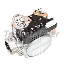 How To Light A Janitrol Furnace Goodman Furnace Gas Valve 36e96 238 B12826 17 B1282617 White