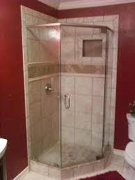tiling shower corner tiled corner showers google search tile shower corner soap dish