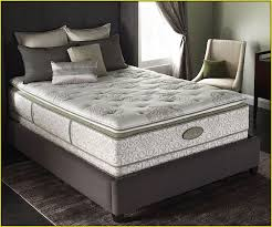 Double Sided Pillow Top Mattress Double Sided Pillow Top Mattress