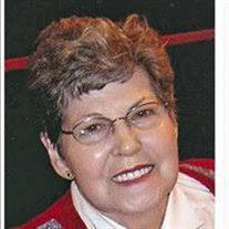 Ella Rowena Smith Crawley Obituary - Visitation & Funeral Information