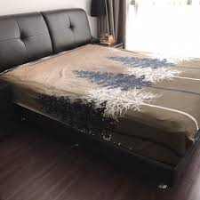 used queen mattress. Photo Used Queen Mattress S