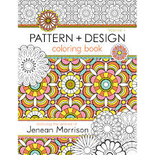 this coloring book is filled with 50 designs and patterns some fls geometrics abstracts and repeat patterns i had such an amazing time working on